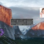 Macの画面を録画する最強フリーソフト!これは使える