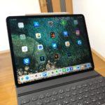 iPadの購入でCellularモデルとWi-Fiモデルで悩んでいる人はこの記事を読みなさい